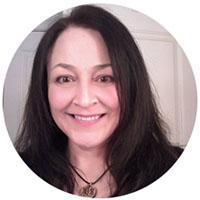 Lisa Herber