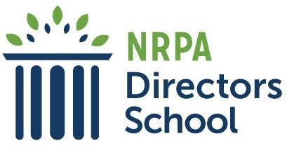 Directors School Logo