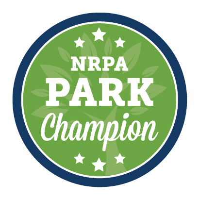 NRPA Park Champion Initiative