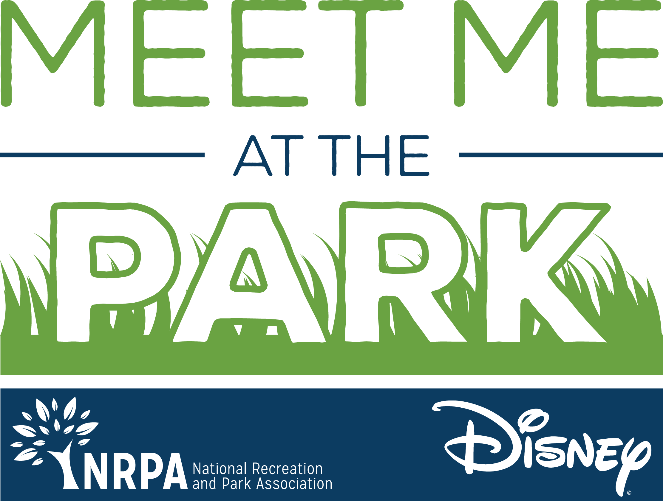 NRPA Online Learning: Meet Me At The Park - 2018 Play Spaces