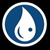 Quarterly Aquatics Learning Series