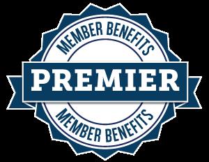 Premier Webinar Series